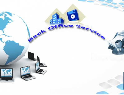IBN Back Office