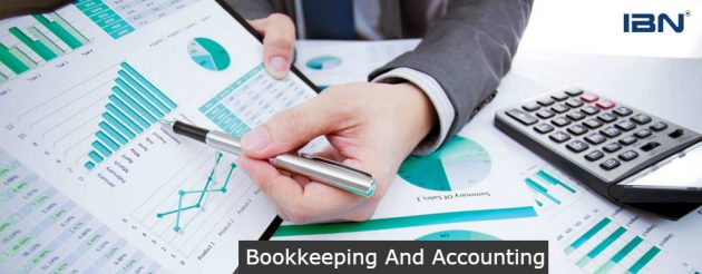 accounting ibn blog