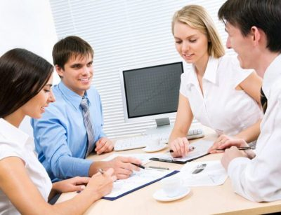 Bookkeeping Services Online