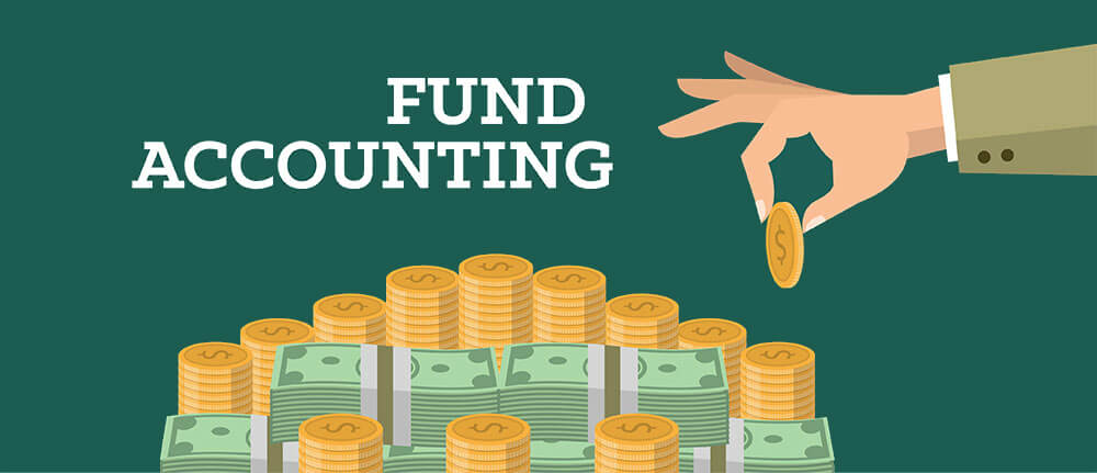 Fund Accounting Services Provider