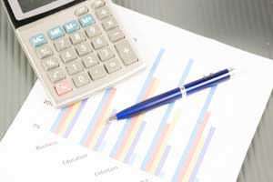 Finance and Accounting Services