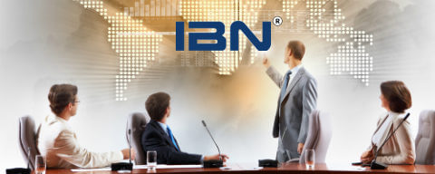 why choose us- ibn tech